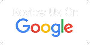 Review Us on Google-White