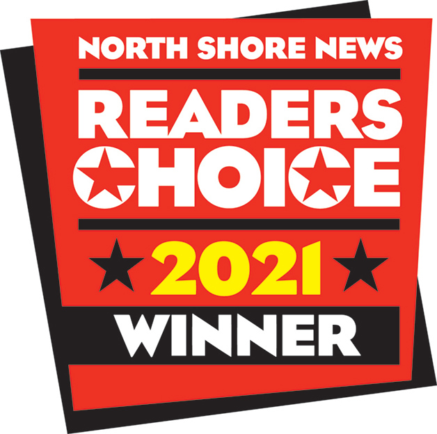 North-Shore-News-2021-Winner