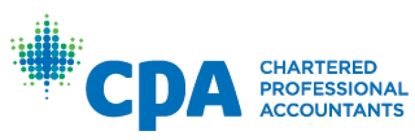 New CPA Advertising Campaign