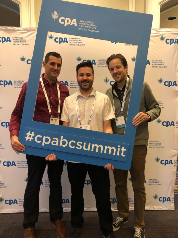 CPA BC Fall Summit