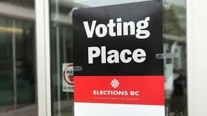 BC Elections & Your Business
